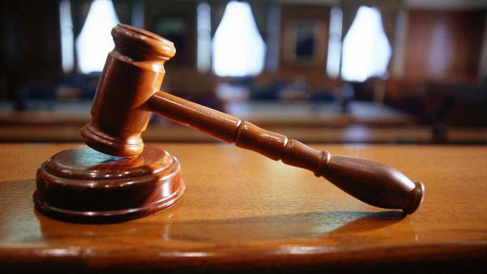Mahkeme kararı uygulanmadı
