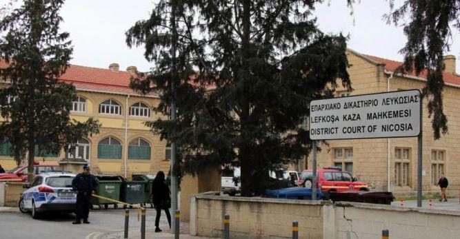 Güney'de Kıbrıs Türk malları idaresine ilişkin yasa değişikliği