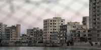 Güney Kıbrıs BM'den güçlü bir mesaj bekliyor