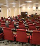 Yeni Hükümet'in programı bugün Meclis'te okunacak…