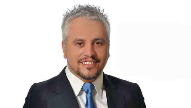 Gazeteci Mehmet Eş; ABD kendi kontrolünde hükümet istiyor