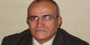 Mehmet Bedri GÜLTEKİN;  Beş Ayın Özeti