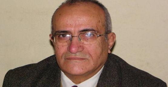 Mehmet Bedri Gültekin;  Milli Devlet yıkılırsa ne olur?