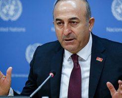 Türkiye KKTC'de üs kuracak