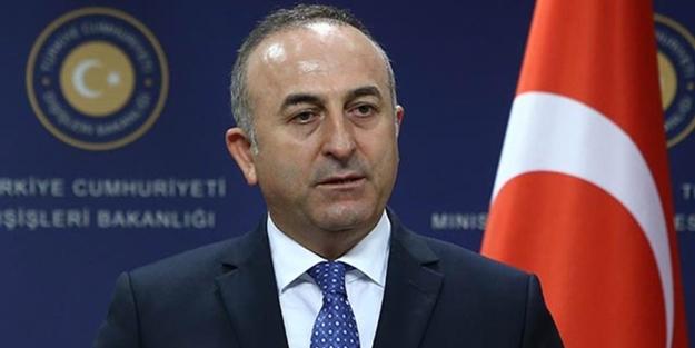 """""""Denktaş Türkiye ile birlikte Kıbrıs davasını savundu"""""""