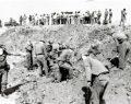 Muratağa-Sandallar ve Atlılar katliamı…  Bu vahşet unutulamaz