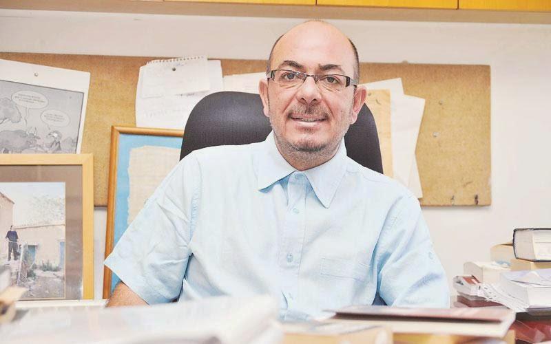 UBP, CTP, HP, YDP  ve TDP;  Niyazı Kıbrıs Türk halkını temsil edemez