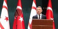 Türkiye'den KKTC'ye 2 milyar 250 milyon TL'lik kaynak aktarımı başlıyor