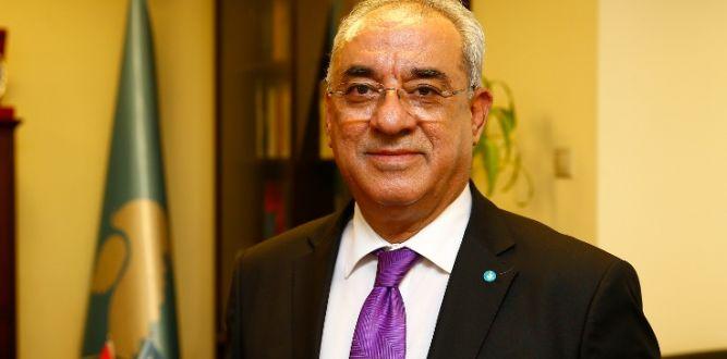 DSP Genel Başkanı Aksakal;  AB ülkeleri artık KKTC'yi tanımalı