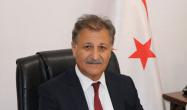 Sağlık Bakanı Pilli;  Açılmak için uğraşıyoruz