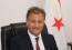 Sağlık Bakanı Pilli;        Denktaş kalplerimizde yaşıyor