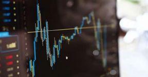 Küresel piyasalar Fed'den daha 'şahin'