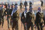 Güney Kıbrıs PKK'nın üssü