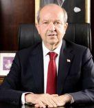 Cumhurbaşkanı Tatar birinci yılını BRT'den canlı yayınla anlatacak