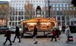 Koronavirüs Almanya'nın nüfusunu eritti