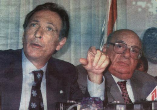 """Türk tarafının önerisini açıklıyoruz… """"Kıbrıs Konfederasyonu"""""""