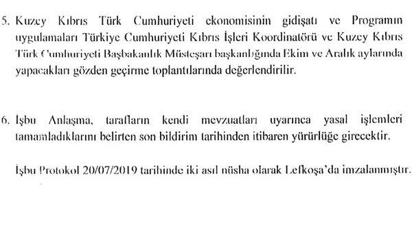 Meclis Danışma Kurulu toplanacak