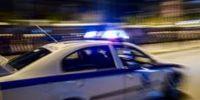 Larnaka'da cinayet