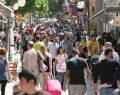 Güney'de 208 bin yabancı