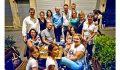 Yunanistan'dan Güney Kıbrıs'a göç