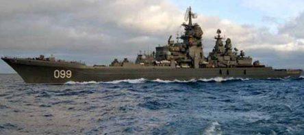 İngiliz Yüksek Komiserliği;   Rum'la işbirliğimiz güçlendirilecek