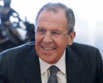 Rusya;   BM Güvenlik Konseyi garantör olsun