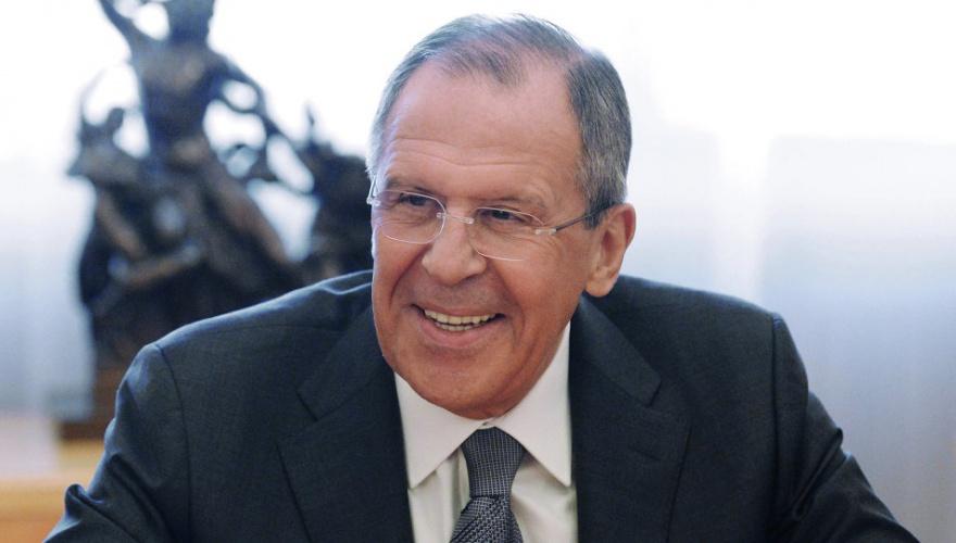 """Rusya, Türk tarafının """"Kapalı Maraş Açılımı""""na karşı çıktı… Rusya'dan Rum'a destek"""