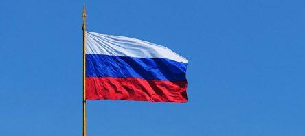 Rusya tehditlerini sürdürüyor