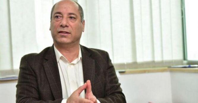 Aşıkoğlu: Ekonomiyi büyütecek projelere imza atıldı