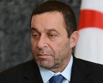 Serdar Denktaş;   Müzakereler 50 yıl daha devam edemez