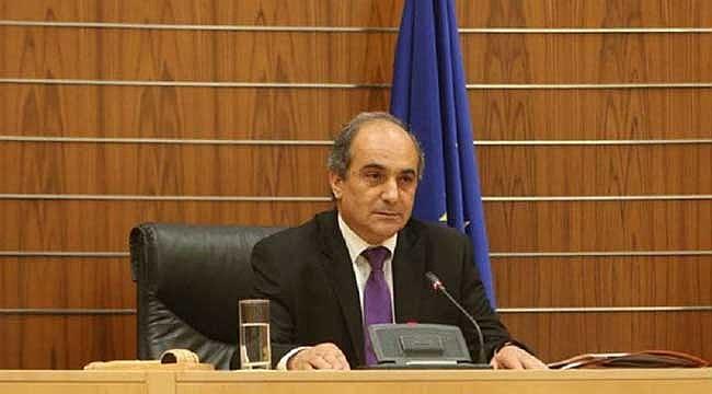 Rum-Ermeni işbirliği…  Kirli ittifak