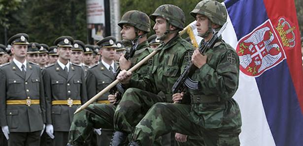 Türklere karşı Ortodoks  Savaş Gücü kuruldu HELBROC