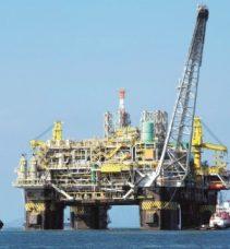 Bayraktar;        Akdeniz'de doğal gaz aramaları sürüyor
