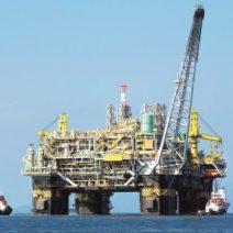 ABD Güney Kıbrıs'ta enerji üssü kuracak