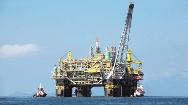 ABD doğal gazı paylaştırıyor