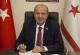 Başbakan Tatar;  Kıbrıs'ta iki devlet olduğunu dünya kabul etmeli