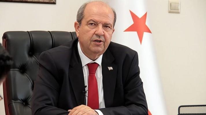 Başbakan Tatar;   Türkiye ile bağlarımız güçlendirilecek