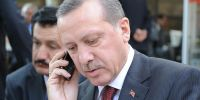 Erdoğan, Tatar ile telefonda görüştü… İşbirliğini kararlıkla sürdüreceğiz
