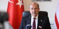Tatar: Belirlediğimiz yolda daha kararlı yürümeye devam edeceğiz