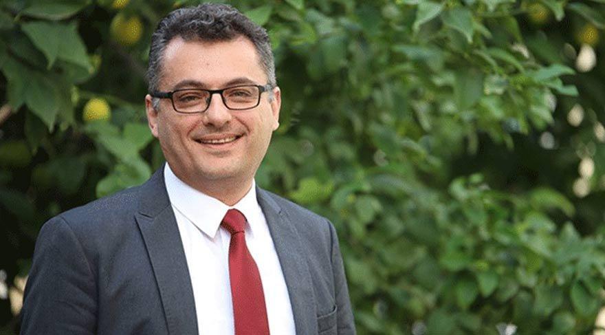 """""""Türkiyeli Kıbrıslı ayrımı büyük kötülük"""""""