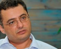 Hükümet FETÖ'ya karşı harekete geçmiyor