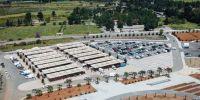 Türkiye'den Güzelyurt'a 71.4 Milyon TL'lik Yatırım Desteği