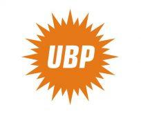 """UBP Gençlik Kolları;   """"Denktaş yolumuzu aydınlatıyor"""""""