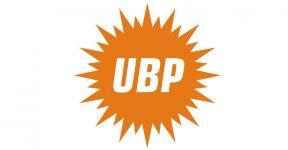 UBP 22. Olağan Genel Kurultayı kura çekimi yapılıyor