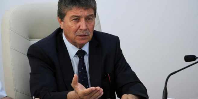 Sağlık Bakanı Üstel uyardı;  Salgın henüz geçmedi