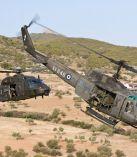 Yunan Genelkurmay Onursal Başkanı Parayudakis;  Kıbrıs'ı silahla kurtarabiliriz