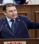 Başbakan Saner Bakan Çağman'dan Kararını Yeniden Değerlendirmesini İstedi