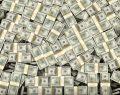 Rus mafyasının kara parası KKTC'de