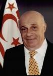 Rauf R. Denktaş