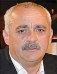 Aydin Akkurt